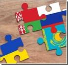 Эксперт: России придется заменить украинские продукты низкокачественными российскими и среднеазиатскими