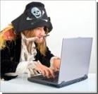 Пиратские файлы на сайтах будут удалять в течение суток
