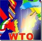 Ни Украина, ни Россия в ВТО не обращались