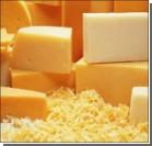 У России снова возникли претензии к украинскому сыру