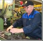В Украине хотят сократить рабочую неделю