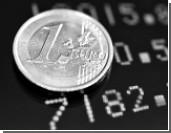 Курс евро поднялся до 44 рублей впервые с 2009 года
