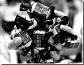 Онищенко разрешит поставлять в РФ конфеты с Украины