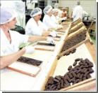 Российские инспекторы проверят предприятия Roshen осенью