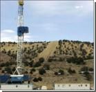 Кабмин оформит добычу сланцевого газа через Раду