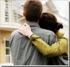 Кредиты на жилье в Украине станут доступнее