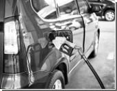 ФАС направила письма нефтяным компаниям по поводу бензина
