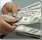 Эксперт: Нужно запретить хождение валюты на территории Украины