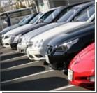 Утилизационный сбор может стать одинаковым для всех авто