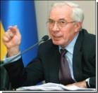 """Азаров призывает не верить """"страшилкам"""" про дефолт"""