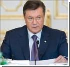 Янукович подписал закон об утилизационном налоге