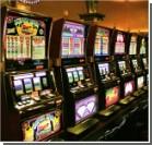 В Украине накрыли мощную сеть нелегальных казино