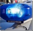Милиционер сбил людей и скрылся с места ДТП – один мужчина скончался на месте
