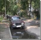 В Харькове подростки от скуки за день угнали 7 машин