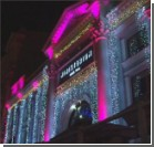 В известном одесском клубе накрыли подпольное казино. ФОТО