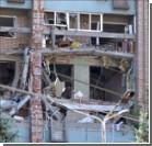 Взрыв газа в луганской многоэтажке: 2 погибших, 18 пострадали
