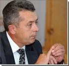 Мэр Ивано-Франковска на велосипеде попал под грузовик