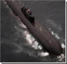 В Индии взорвалась подводная лодка: весь экипаж погиб