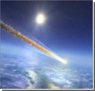 Ученые обнаружили новые факты о челябинском метеорите