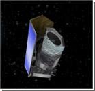 Телескоп NASA снял фильм о 13 годах из жизни черной дыры. Видео