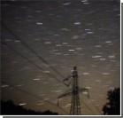 Пик августовского звездопада будет в ночь на вторник