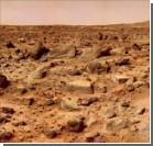 С 2022 земляне начнут переселяться на Марс