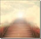 """Ученые объяснили """"свет в конце туннеля"""" на пороге смерти"""