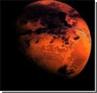 Жизнь на Землю попала с Марса