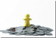 На собеседовании стоит поторговаться о зарплате