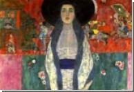 Отсуженные у Австрии картины Климта продадут на Christie's