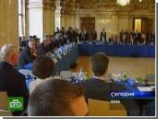 Президент Косово заявил, что переговоры о статусе Косово исчерпаны