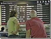 Пенсильванский вокзал в Нью-Йорке эвакуирован перед началом церемонии памяти жертв терактов 11 сентября