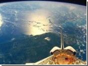Страны мира в этом году потратят на военные космические программы почти 23 млрд долларов