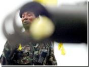 Таиландцам запретят публично высказывать мнение о перевороте