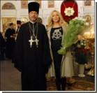 Тину Кароль наградили церковным орденом. Фото