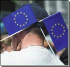 Мик Джаггер станет консультантом Еврокомиссии