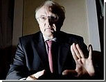 Министр образования Украины: в Крыму - традиция непринятия всего украинского