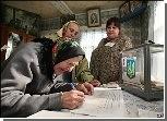 Белоруссия досрочно выбирает парламент