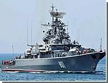 МИД РФ: Украина не имеет права повышать размер аренды базы ЧФ в Крыму до 2017 года