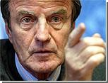 Глава МИД Франции: у Европы нет самостоятельной внешней политики