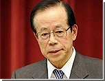 Япония осталась без премьер-министра