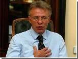 Вопрос о назначении сенатора от Законодательного собрания Приморья отложен