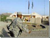 В ходе боев в Афганистане уничтожены более 20 боевиков