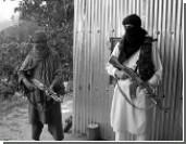 Пакистанский «Беслан» провалился