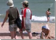 В Шарм-эль-Шейхе отравились более 80 российских туристов