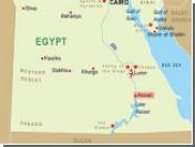 Похищенные в Египте туристы освобождены