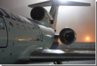 Винский обещает больше дешевых авиарейсов