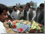 Видеозапись подтвердила гибель мирных афганцев под американскими бомбами