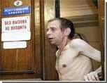 Шесть жителей Магнитогорска отправили на принудительное лечение от туберкулеза