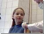 В Челябинской области появится региональный закон об иммунопрофилактике